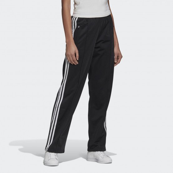adidas Originals Firebird Women's Track Pants