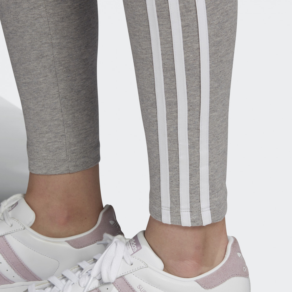 adidas Originals Adicolor 3-Stripes Women's Leggings