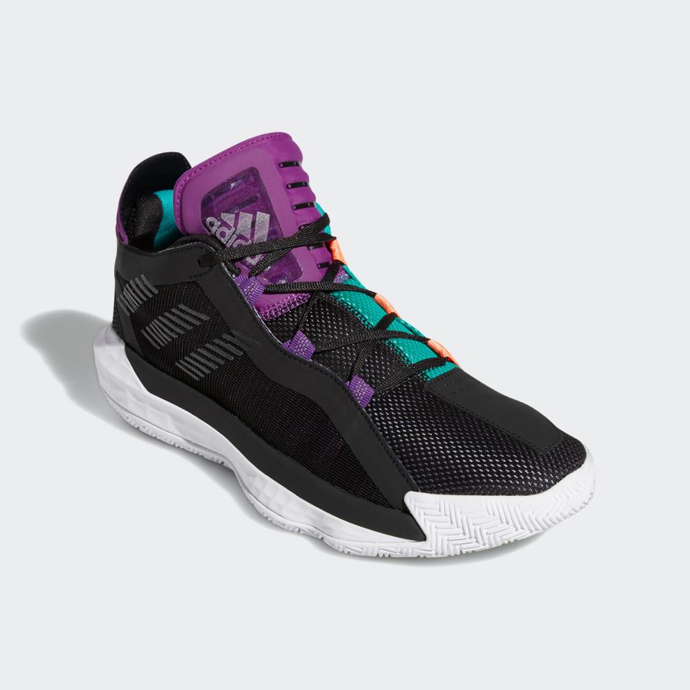 adidas Performance Dame 6 Men's Shoes