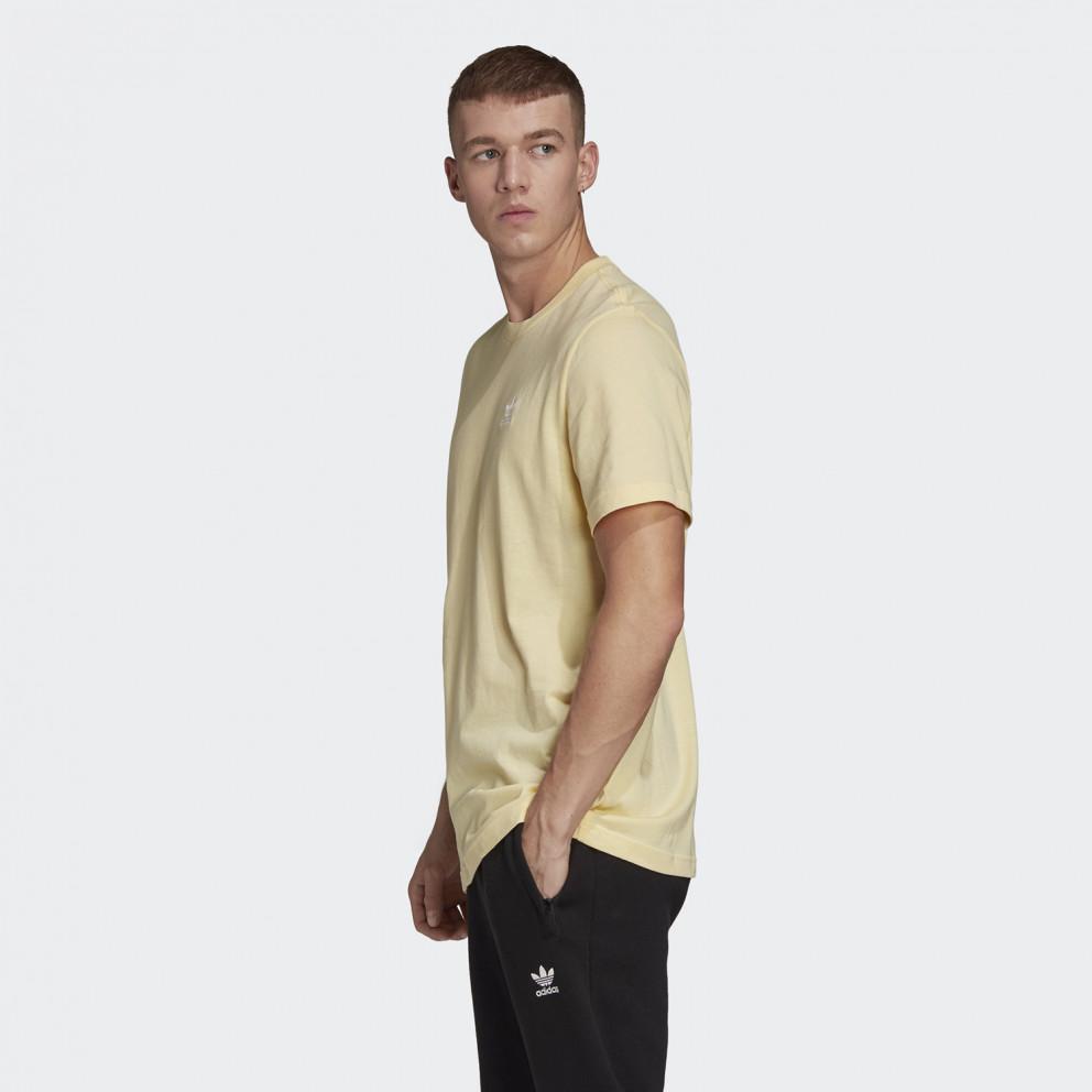adidas Originals Essential Men's Tee