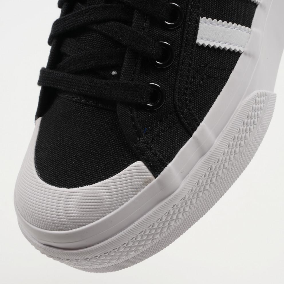 adidas Originals Nizza Platform Γυναικεία Παπούτσια
