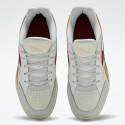 Reebok Classics Court Double Mix Γυναικεία Παπούτσια