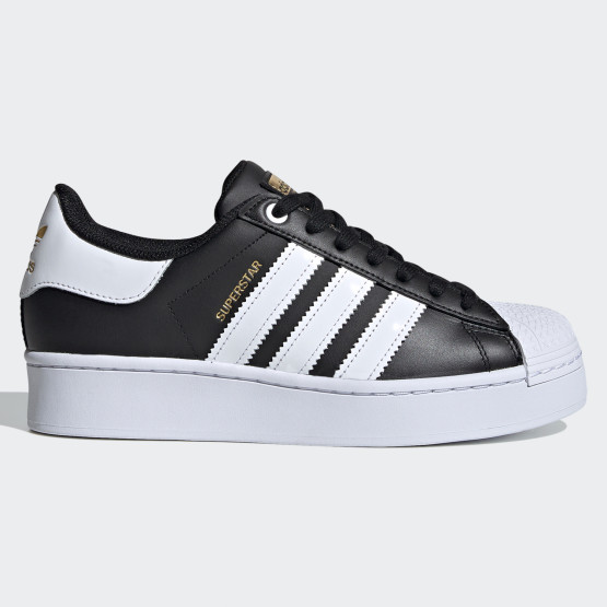 adidas Originals Superstar Bold Women's Shoes