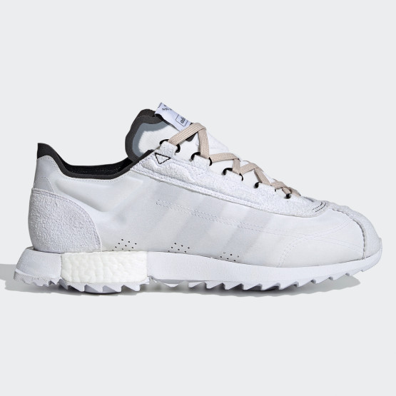 adidas Originals Sl Workshop Women's Shoes