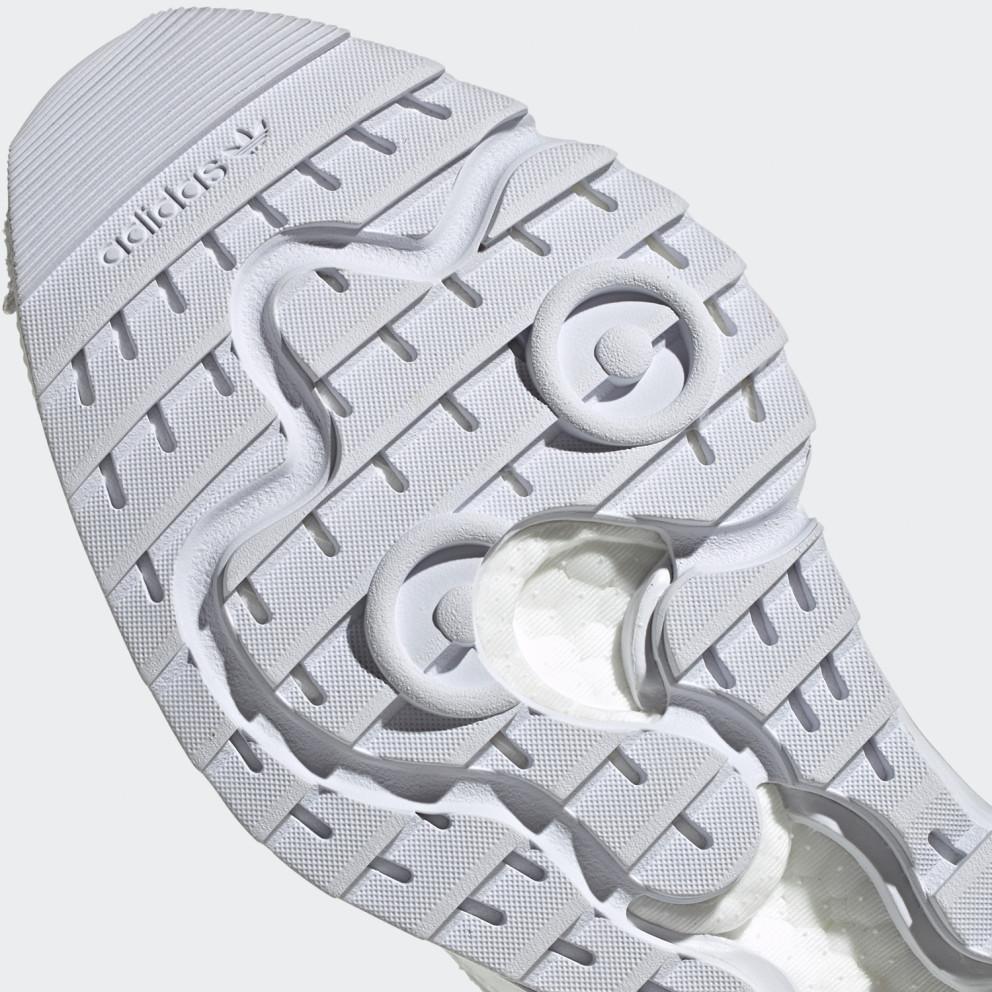 adidas Originals Sl Workshop Ανδρικά Παπούτσια