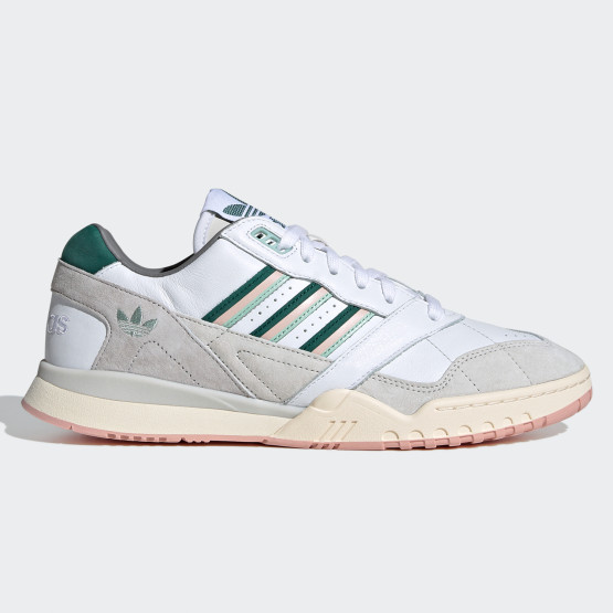 adidas Originals A.r. Trainer Men's Shoes