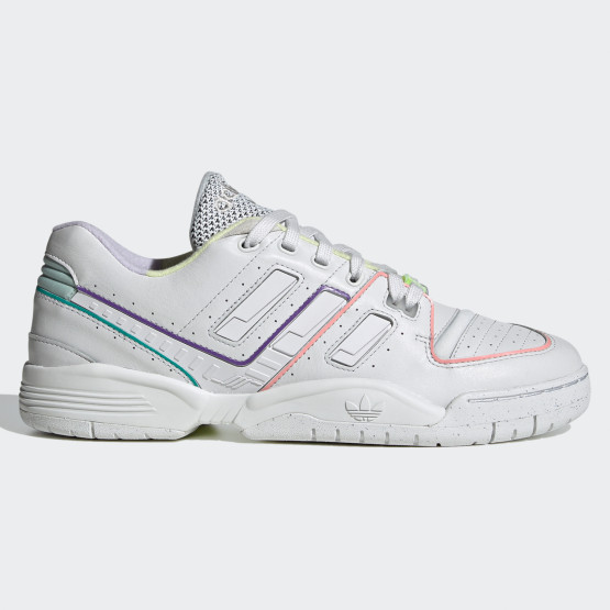adidas Originals Torsion Comp Men's Shoes
