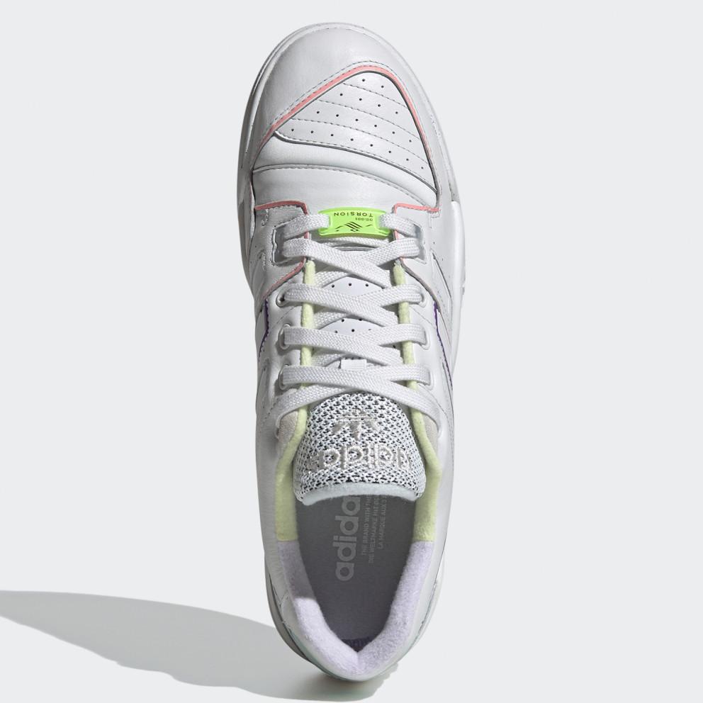 adidas Originals Torsion Comp Ανδρικά Παπούτσια