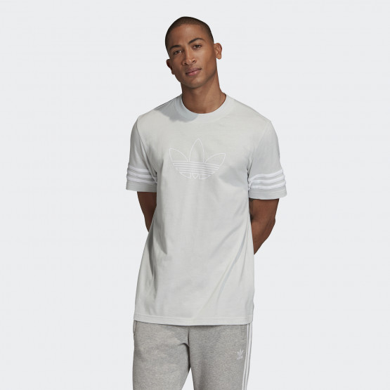adidas Originals Outline Men's Tee