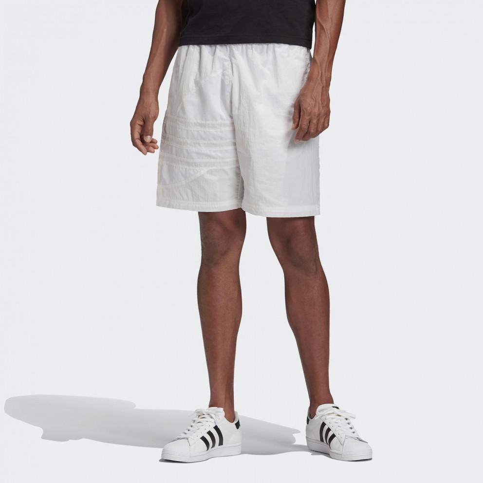 adidas Originals Trefoil Ανδρικό Σορτσάκι