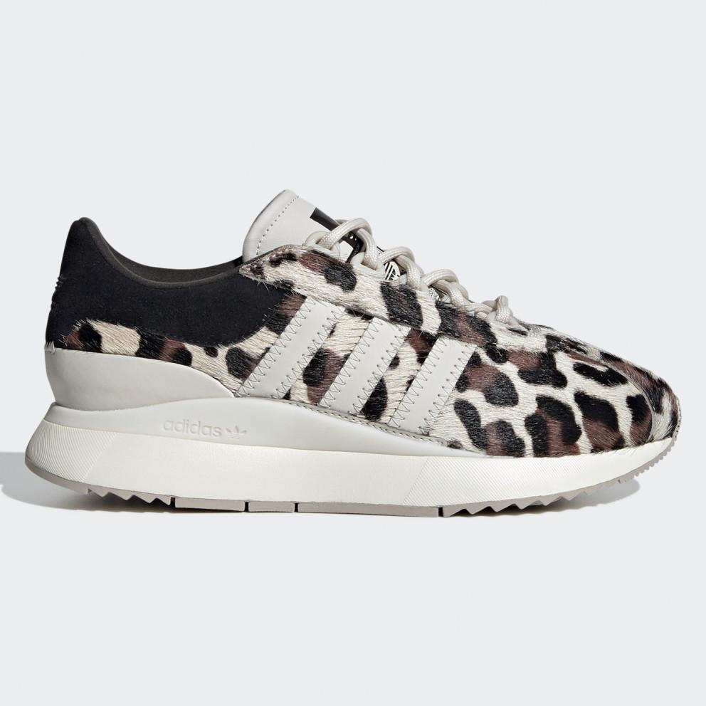 adidas Originals SL Fashion Γυναικείο Παπούτσι