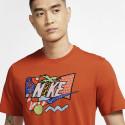Nike Sportswear Tee Summer Futura Man Tee