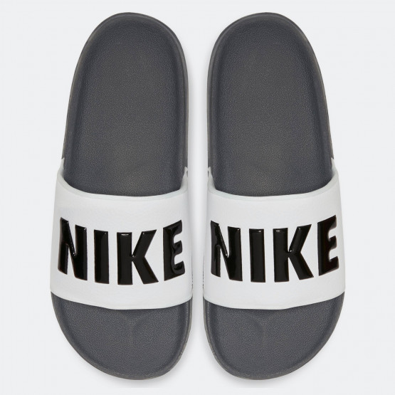 Nike Offcourt Men's Slides