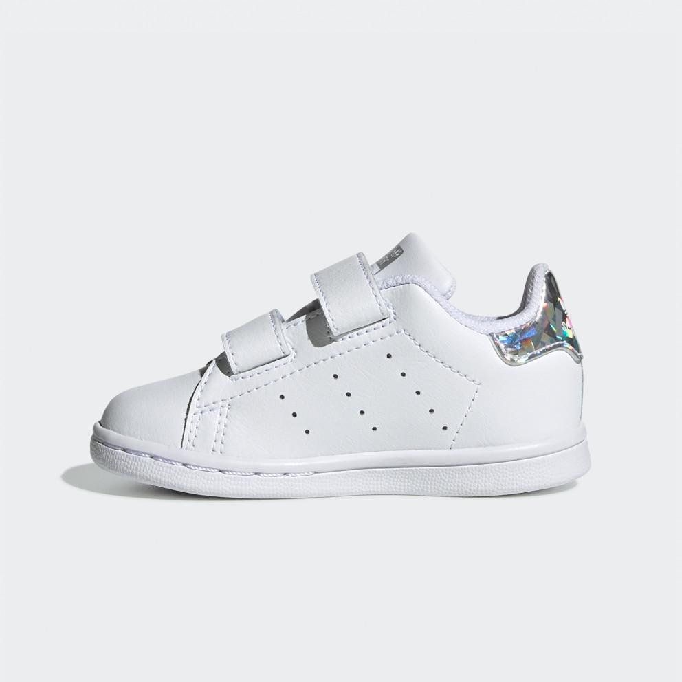 adidas Originals Stan Smith Infants' Shoes