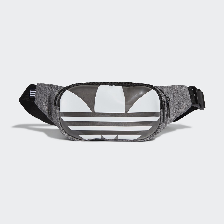 adidas Originals Essential Τσαντάκι Μέσης 1.75L (9000058319_1480)