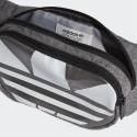 adidas Originals Essential Τσαντάκι Μέσης 1.75L