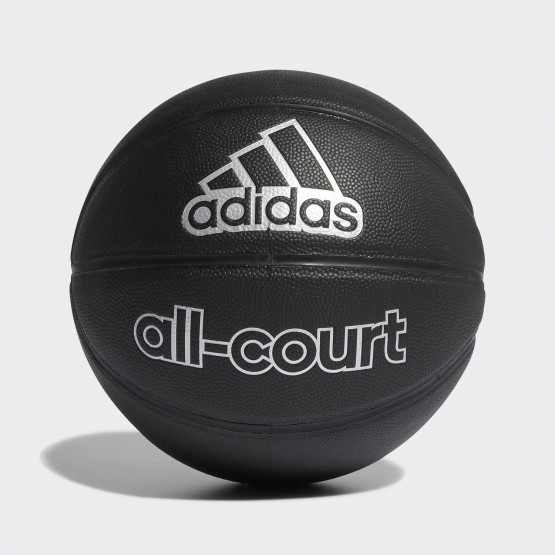 adidas All Court Μπάλα Μπάσκετ No 7