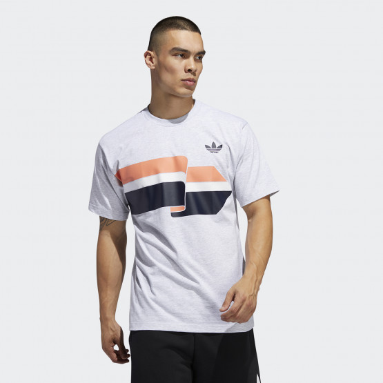 adidas Originals Ripple Tee