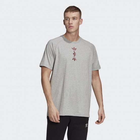 adidas Originals Zeno Men's Tee