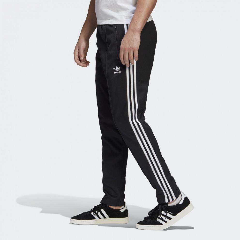 adidas Originals Adicolor BB Ανδρικό Παντελόνι Φόρμας