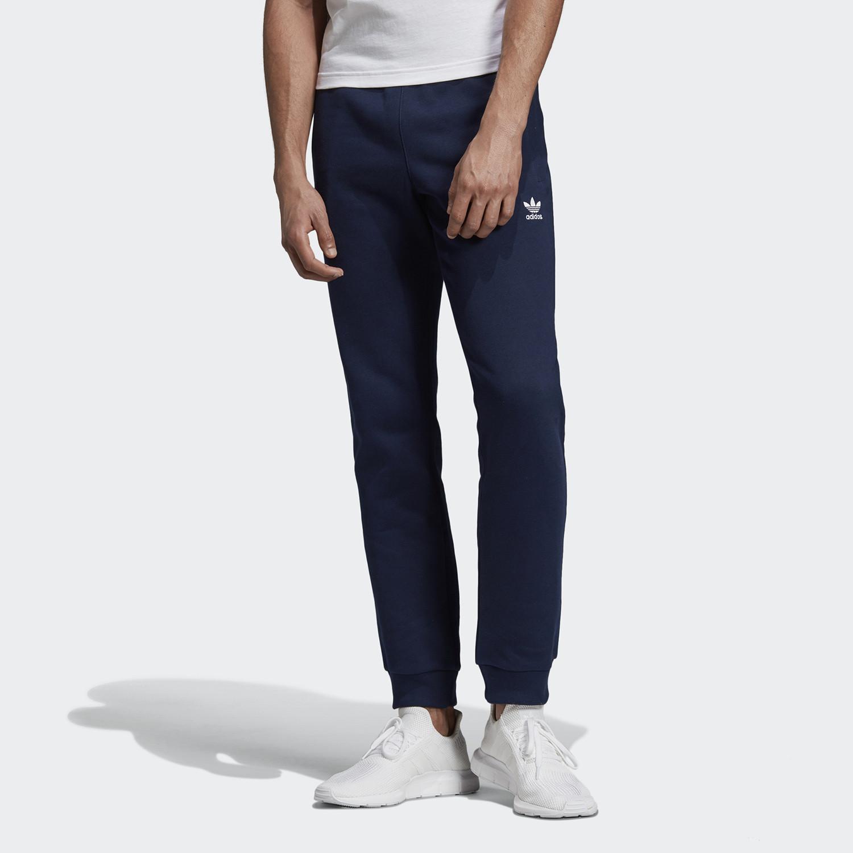 adidas Originals Trefoil Ανδρική Φόρμα (9000032464_7646)