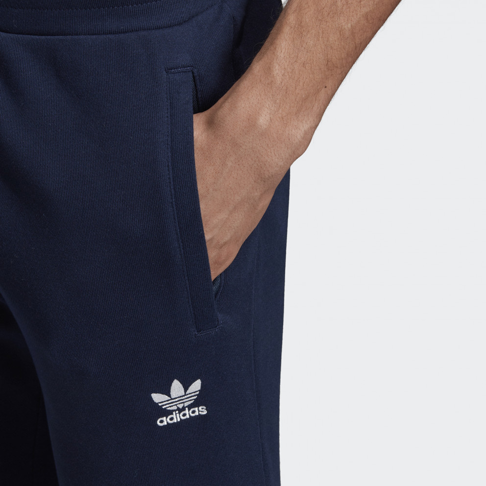 adidas Originals Trefoil Men's Track Pants