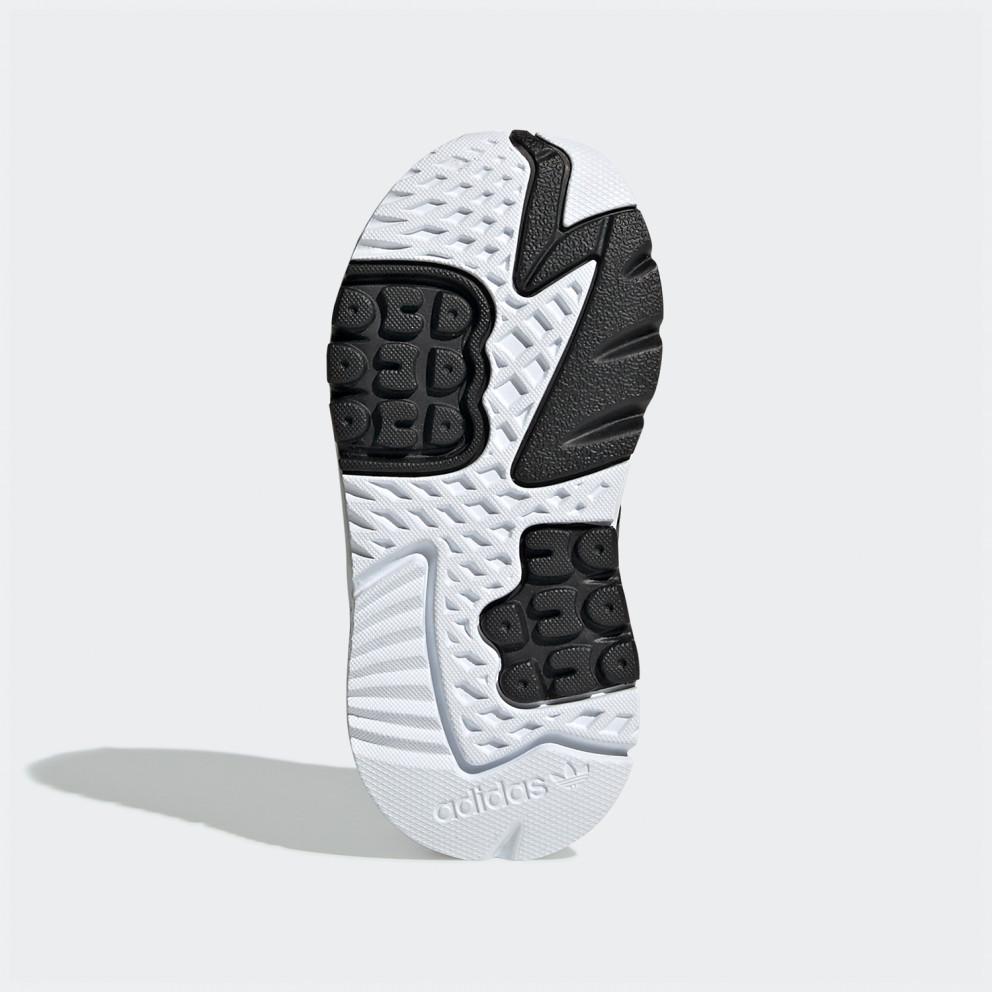 adidas Originals Nite Jogger El I Βρεφικό Παπούτσι