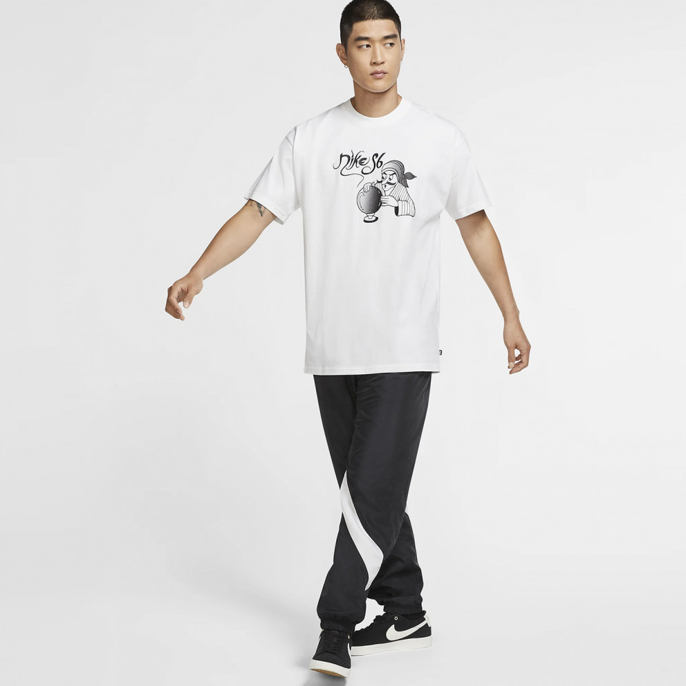 Nike SB Men's T-Shirt