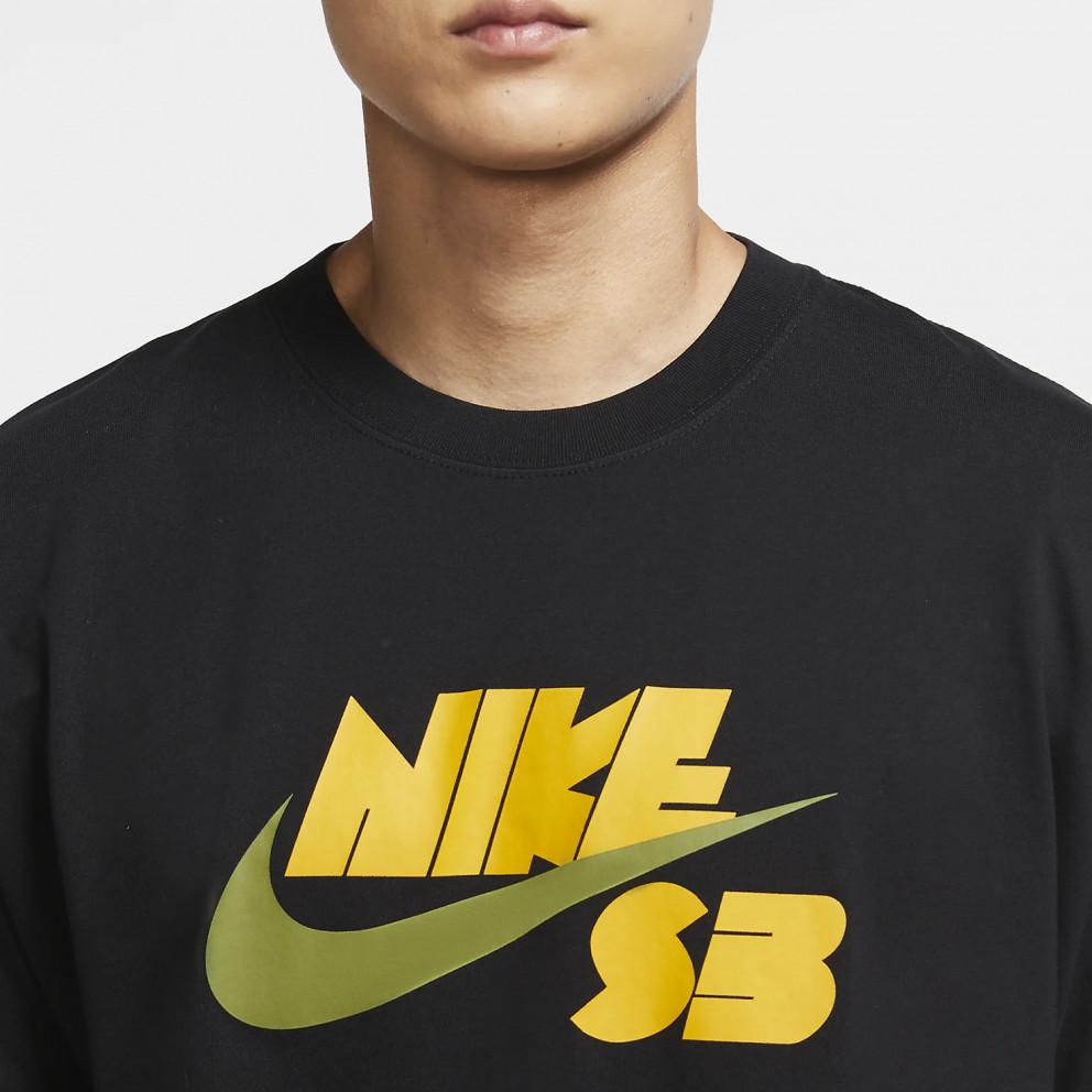 Nike SB Men's Seasonal Logo