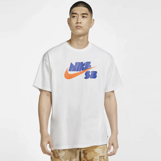Nike SB Men's Seasonal Logo