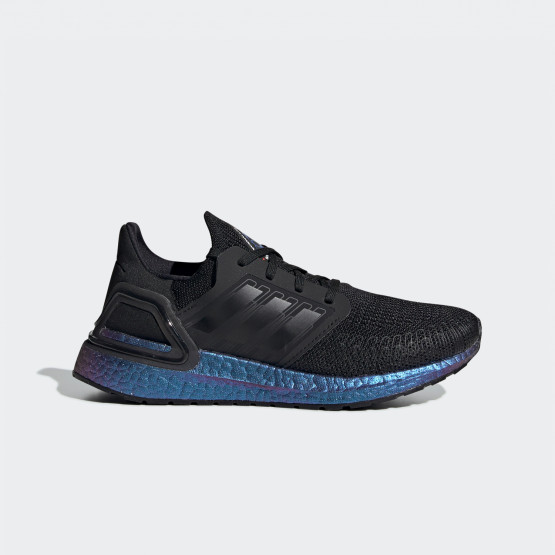 adidas UltraBOOST 20 Kids' Running Shoes