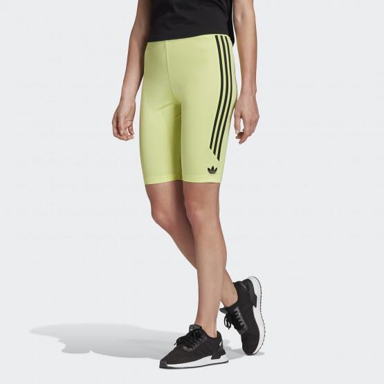 adidas Originals CYCLING TIGHT