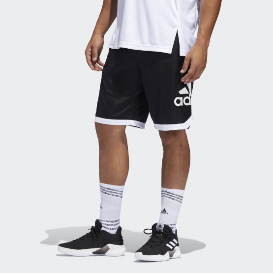 adidas Performance Badge of Sport Men's Shorts