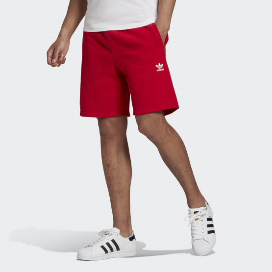 adidas Originals Essential Short