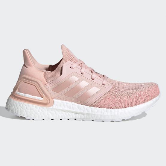 adidas Ultraboost 20 Γυναικείο Παπούτσι
