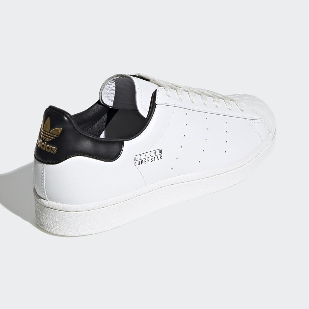 adidas Originals Superstar Pure Ανδρικό Παπούτσι