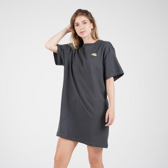 Nike Festival Ss Dress Γυναικείο Φόρεμα