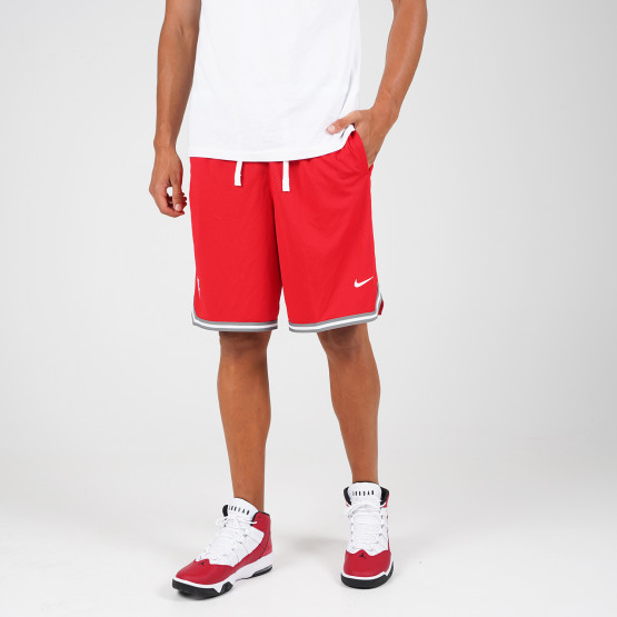 Nike NBA Houston Rockets Man's Shorts