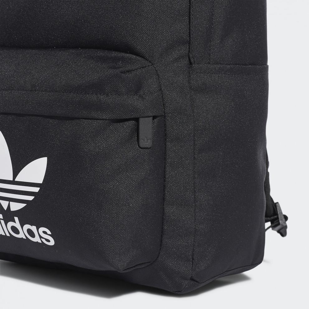 adidas Originals Adicolor Classic Backpack 24L