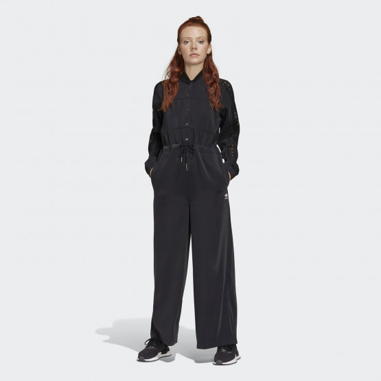 adidas Originals Lace Women's Jumpsuit