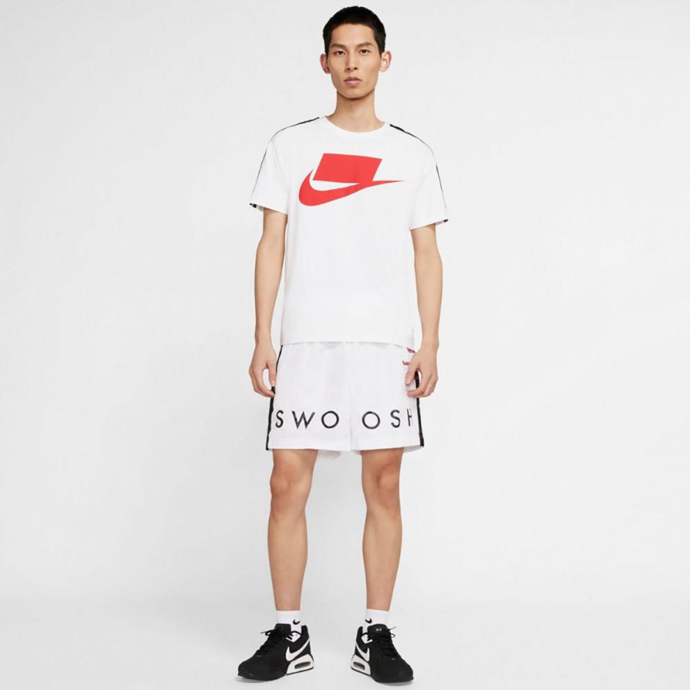 Nike Sportswear Swoosh Men's Woven Shorts