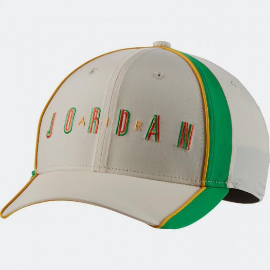Jordan Jumpman Legacy91 Ανδρικό Καπέλο