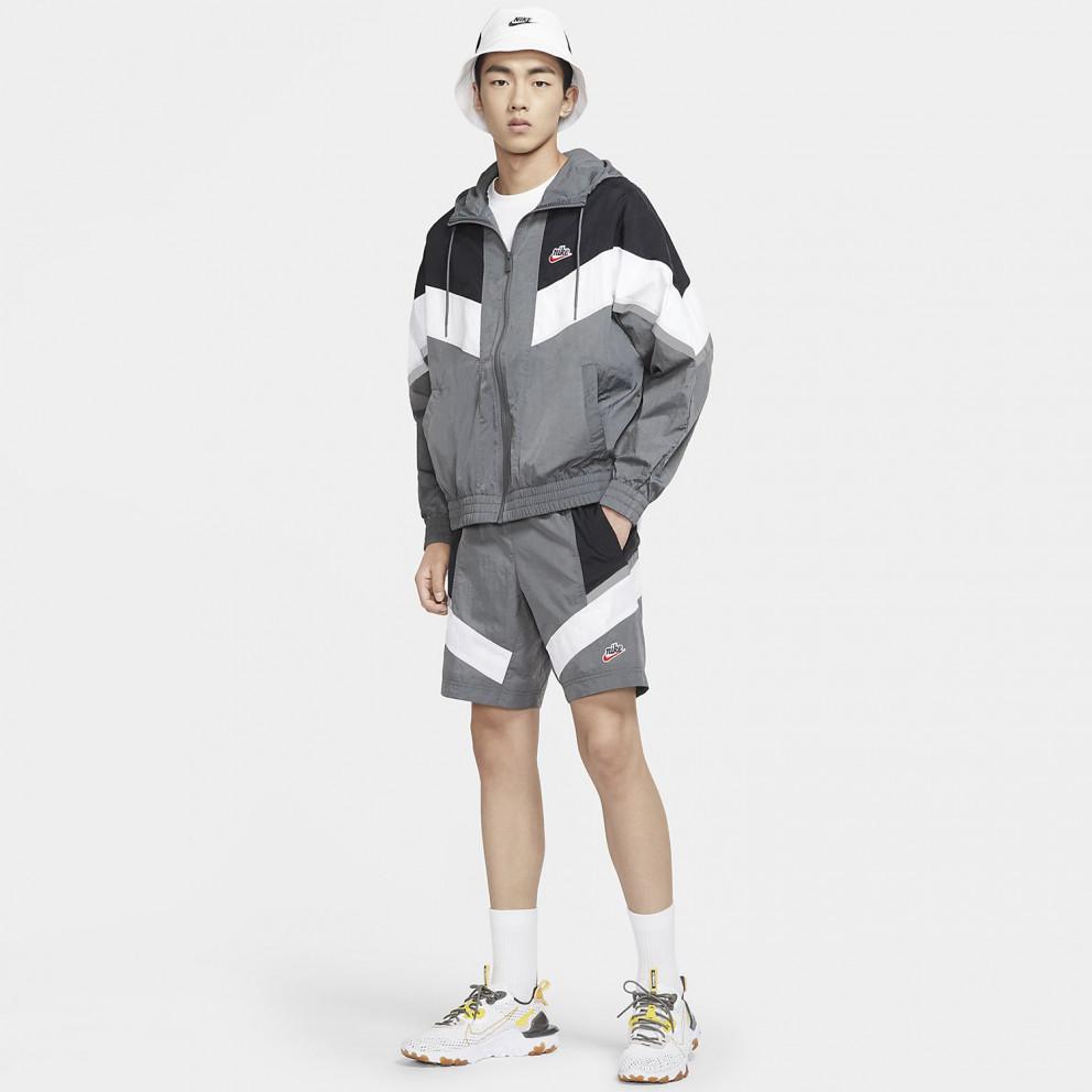 Nike Men's He Wr+ Short