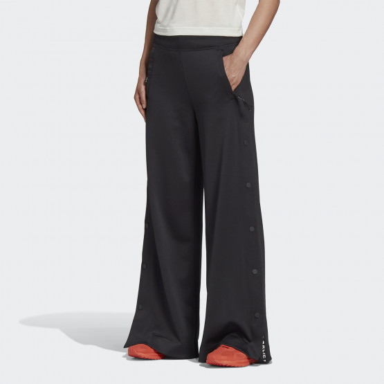 adidas Performnace Wide Karlie Kloss Γυναικείο Παντελόνι