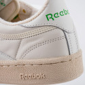Reebok Classics Club C 85 Γυναικείο Παπούτσι