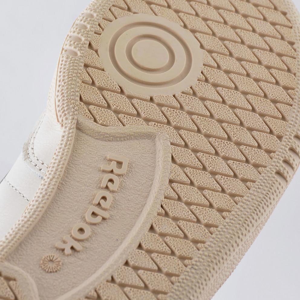 Reebok Classics Club C 85 Women's Shoes
