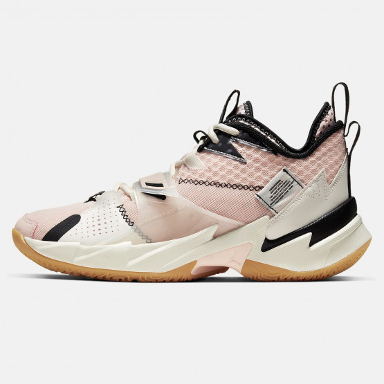Jordan Why Not Zer0.3 Men's Shoes