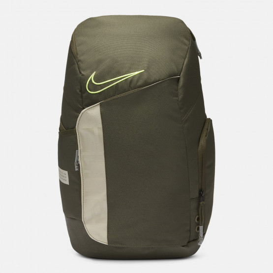 Nike Elite Pro Backpack