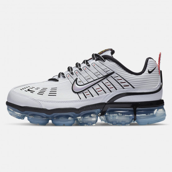 Nike Air Vapormax 360 Ανδρικά Παπούτσια
