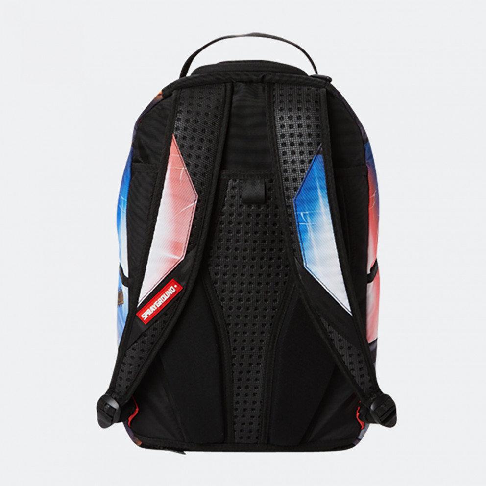 Sprayground Grand Theft Auto Shark: Backpack 20L